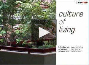 Culture of Living